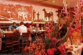 normal_Gran_Apertura_de_Brown_Sugar_Restaurant_024
