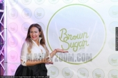 normal_Gran_Apertura_de_Brown_Sugar_Restaurant_031
