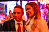 normal_Gran_Apertura_de_Brown_Sugar_Restaurant_062