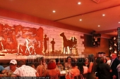 normal_Gran_Apertura_de_Brown_Sugar_Restaurant_064
