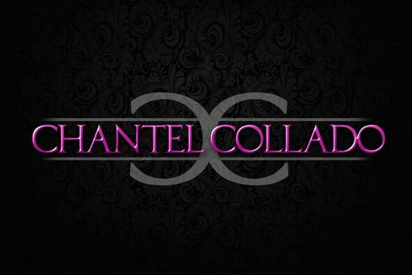 chantel_collado_logo3
