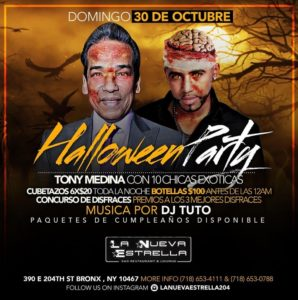 domingo-30-oct-la-nueva-estrella-halloweenparty-flyer
