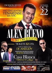 oct-22-alex-bueno-flyer