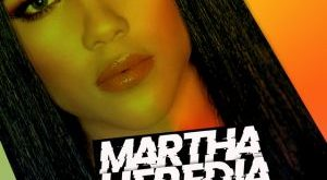 Martha Heredia – Loca