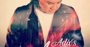 Andy Andy – Adios Amor