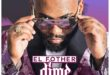 El Fother – Dime
